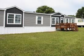 mobile home porch photos. mobile home porch photos