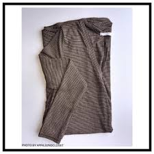 Lush Clothing Size Chart Lush Olive Combo V Neck Tunic A Line Mini T Shirt Tee Short Casual Dress Size 4 S