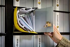post business office. Post Business Office N