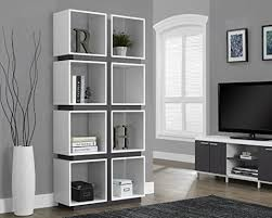 modern office shelving. Ultra Modern Office Furniture - Monarch Bookcase $299.99 Shelving
