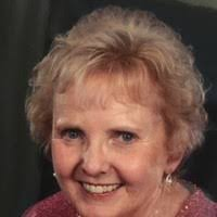 Obituary | Mary Lavonne Smith | Luyben Dilday Mortuary
