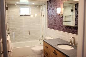 bathroom renovation designs. Interesting Bathroom Lou Vaughn Bathroom Remodeling And Renovation Designs E