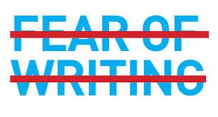 an essay on fear an essay on fear brilliant ideas for students to choose