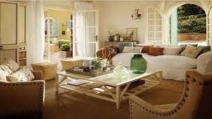 English Cottage Interior Design And Decorating Ideas YouTube - Cottage house interior design