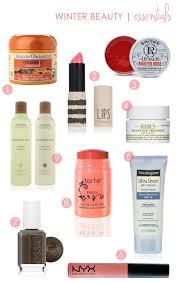 makeup on mondays denver boudoir photography studio