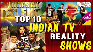 tv shows 2016 comedy. top 10 indian (hindi) reality tv shows 2016 | best television - youtube tv comedy