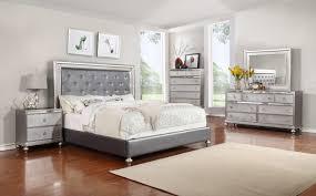 Lifestyle Bedroom Furniture Black Bedroom Furniture Set Lifestyle