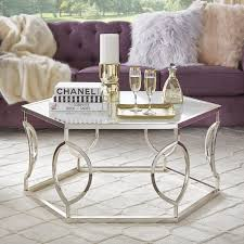 round coffee tables youll love wayfair iron table olanderroundcoffee
