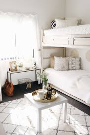 These Tips Are Awesome   How To Style A Dorm Room And Not Make It Feel Like  A Dorm. Wish I Had This Five Years Ago!