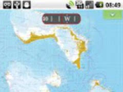 Marine Charts Bahamas Hd 1 0 Free Download