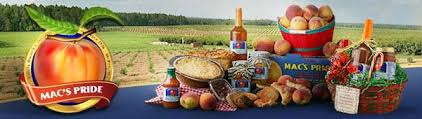 featured south carolina gift baskets mcleod farms market