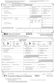 You can use other forms of documentation, in lieu of the form 1095 information returns to prepare your tax return. Publication 926 2021 Household Employer S Tax Guide Internal Revenue Service