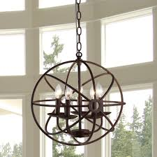 chandelier kitchen lighting. 75 Most Exemplary Chandelier Lamp Dining Room Chandeliers Kichler Plug In Tiffany Kitchen Lighting Inventiveness