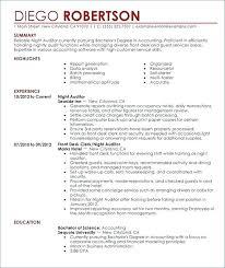 Salaryexpectationsincoverletterhowtoincludesalary Fascinating Listing Salary History On Resume