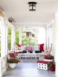 creative designs furniture. Terrace Design Ideas - 16 Creative Designs For The Porch Furniture S