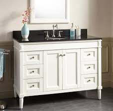 36 inch mid century bathroom vanity menards bathroom vanity