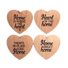 Quote Plaques Impressive Home Wooden Quote Plaques Sign Rope Hanging Door Handle Wall Plaque