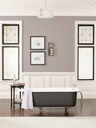 Small Picture Best 25 Taupe paint colors ideas on Pinterest Bedroom paint