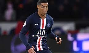 Why Cristiano Ronaldo's Rumored PSG Transfer Makes So Much Sense