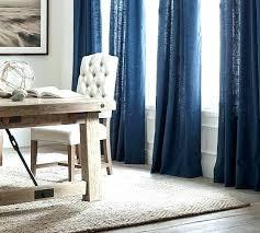 scroll to next item west elm jute rug platinum chevron wool mocha boucle reviews