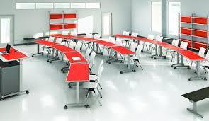Modern Math Classroom Design Flexible Classroom Tables Fixtures Furniture Dewey