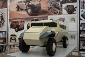 Дипломные проекты МАМИ года армейский броневик работы  Дипломные проекты МАМИ 2015 года армейский броневик работы Дмитрия Рюмина