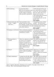 Standard Behavior Chart Standard Behavior Chart 10 Best Behavior Rubrics Images