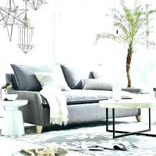 west elm furniture review. West Elm Urban Sofa Review Harmony Reviews  . Furniture A