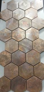 For Kitchen Tiles 17 Best Ideas About Tiles Design For Kitchen On Pinterest Tiles