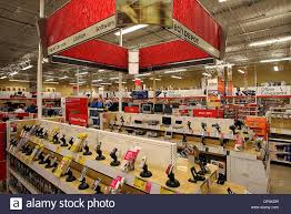 office depot store. Beautiful Depot Aug 16 2006 Delray Beach FL USA Makeover Of An Old In Office Depot Store B