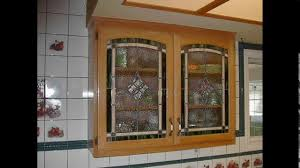 Kitchen Glass Design Images Kitchen 38 Glass Designs For Kitchen Cabinet Doors Image