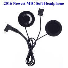 Новейший мягкий <b>аксессуар для наушников</b> с микрофоном для ...