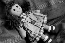 """Résultat de recherche d'images pour """"ancienne poupée chiffon"""""""
