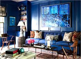 Room Decor Ideas shares with you 8 Tips to Decorate your Home with Dark  Colors so you can get a luxury interior design on home interiors full of  style!
