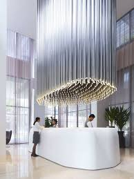 living group london miami world  s best lighting design ideas arrives at milan  s modern hotels