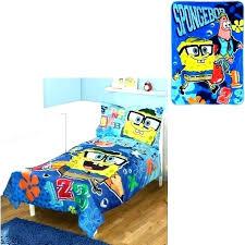 spongebob furniture bedroom set bedroom set bed sets bed sets bedroom furniture bedroom set bedroom spongebob spongebob furniture bedroom set bedding