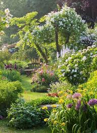 Small Picture The 25 best English gardens ideas on Pinterest Beautiful