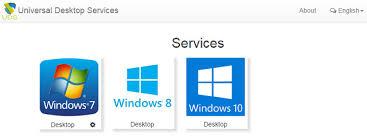 Open Virtualization Blog Uds Enterprise 1 9 Features Native