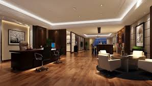 home office flooring ideas. wood floor office 100 awesome corporate wall photo gallery ideas cream paint home flooring