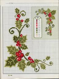 Meti Cloth Designs Pin About Cross Stitch Flowers On Meti Design