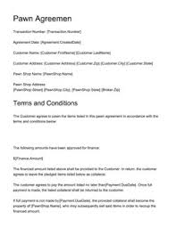 Sample rental agreement letter template 12 free documents in word. Agreement Templates 100 Free Downloads Create Edit And Download