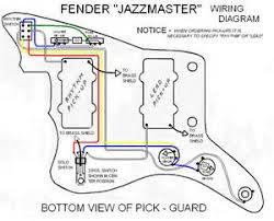 jaguar wiring diagram fender images fender jaguar wiring fender jaguar b wiring diagram fender circuit and