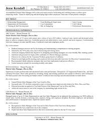 Caregiver Resume Examples Resume And Cover Letter Resume And