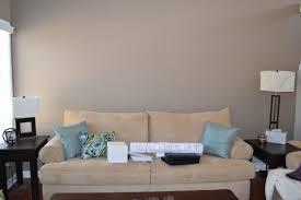 living room wall decorating ideas. wall living room otbsiu com decorating ideas