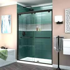 shower door hinge parts continuous hinge shower door shower door hinge pin shower door hinge pin shower door hinge