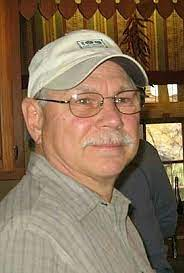 Harvey Cantrell Obituary - Douglasville, GA