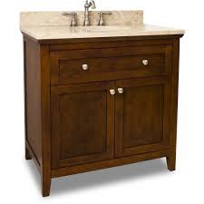 arts crafts bathroom vanity:  craftsman bathroom vanity