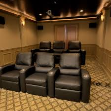 basement home theater bar. Basement Home Theater Ideas Pictures Options Expert Tips Hgtv Small Diy Bar Finished Movie