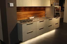 Office Kitchen American Office Kitchen Michael Schluetter Archinect