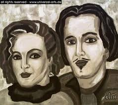 universal arts Jacqueline Ditt Mario Strack Kunst - universal-arts-Jacqueline-Ditt---Mario-Strack